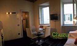 CHUZU100, 普拉托,出销一套45平方米的套房。