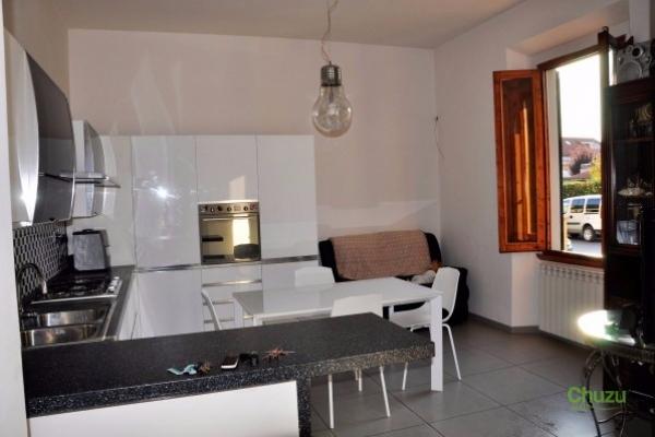 Casa_indipendente_vendita_Prato_foto_print_627834596