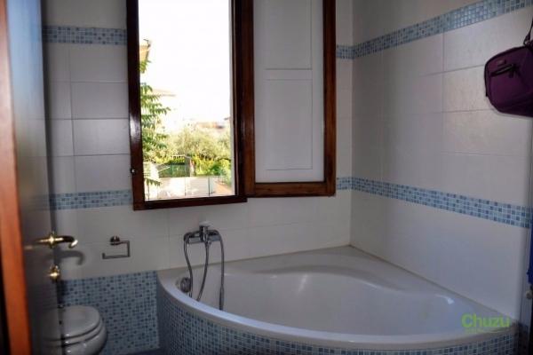 Casa_indipendente_vendita_Prato_foto_print_627834616