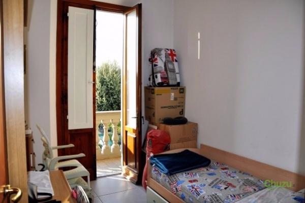 Casa_indipendente_vendita_Prato_foto_print_627834632