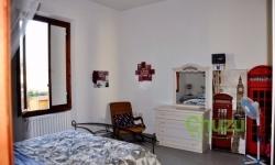 Casa_indipendente_vendita_Prato_foto_print_627834624