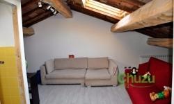 Casa_indipendente_vendita_Prato_foto_print_627834642