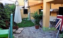 Casa_indipendente_vendita_Prato_foto_print_627834666
