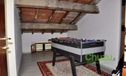 Casa_indipendente_vendita_Prato_foto_print_627835284