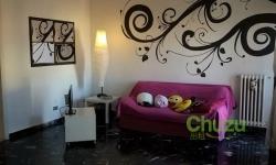CHUZU103, 普拉托,出销一套140平方米的套房。