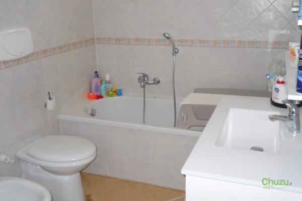 Appartamento_vendita_Prato_foto_print_600574366
