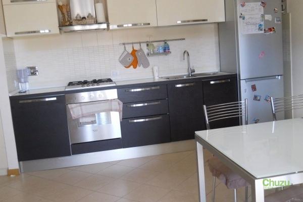 Appartamento_vendita_Prato_foto_print_600574394