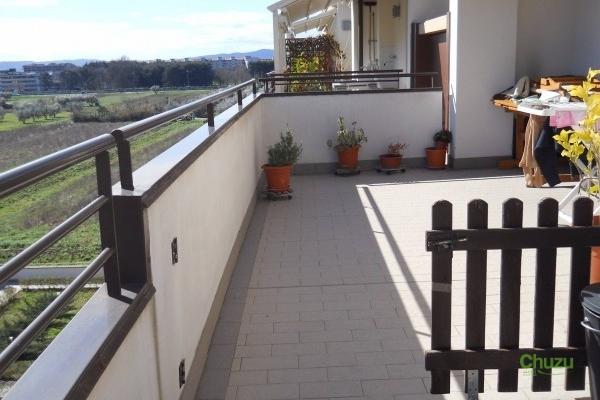 Appartamento_vendita_Prato_foto_print_600574472