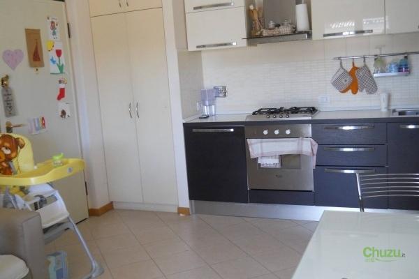 Appartamento_vendita_Prato_foto_print_600574748