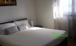 CHUZU104,  普拉托,出销一套70平方米的套房。