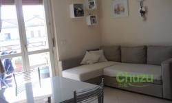 Appartamento_vendita_Prato_foto_print_600574420
