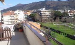Appartamento_vendita_Prato_foto_print_600574460