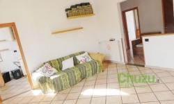 CHUZU107, 四室公寓via delle Sacca, Prato