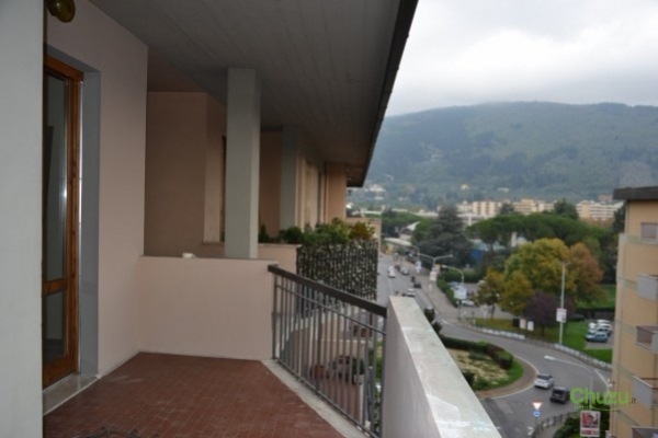 Appartamento_vendita_Prato_foto_print_635338242