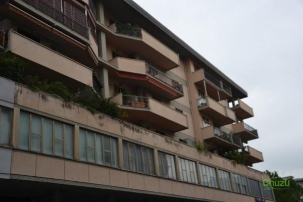 Appartamento_vendita_Prato_foto_print_635338252