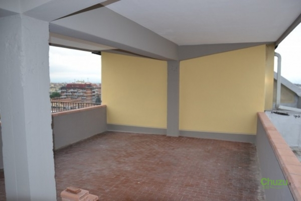 Appartamento_vendita_Prato_foto_print_635338256