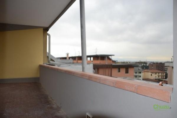 Appartamento_vendita_Prato_foto_print_635338260