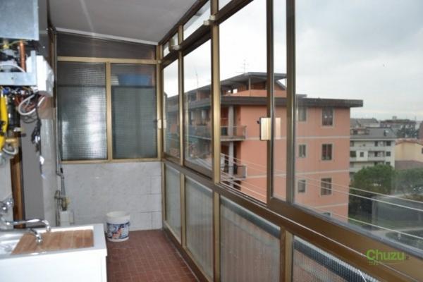 Appartamento_vendita_Prato_foto_print_635338270