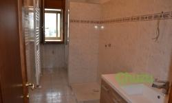 Appartamento_vendita_Prato_foto_print_635338278