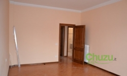 Appartamento_vendita_Prato_foto_print_635338282