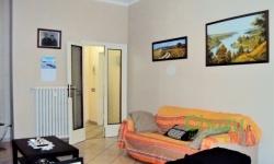 CHUZU109, 公寓via Padova, Prato