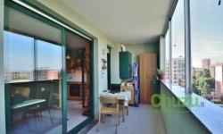 CHUZU110, 两室公寓via Rizzoli, Milano