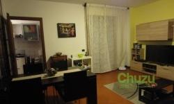 CHUZU121, CHUZU121 - Prato