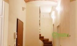 CHUZU43, 公寓 via Santa Trinità, Prato