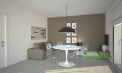 CHUZU67, 公寓 via Firenze 20, Jesolo
