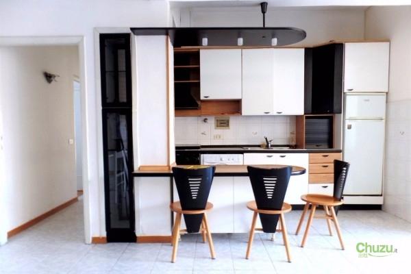 Appartamento_vendita_Firenze_foto_print_608503808