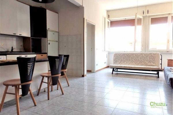 Appartamento_vendita_Firenze_foto_print_608503834