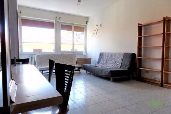 Appartamento_vendita_Firenze_foto_print_608503934