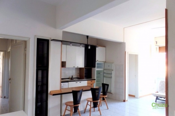 Appartamento_vendita_Firenze_foto_print_608503950