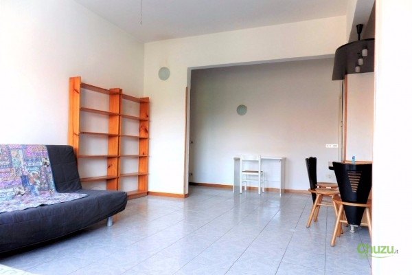 Appartamento_vendita_Firenze_foto_print_608504014
