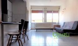 Appartamento_vendita_Firenze_foto_print_608503854