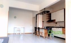 Appartamento_vendita_Firenze_foto_print_608503996