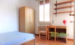 Appartamento_vendita_Firenze_foto_print_608504078