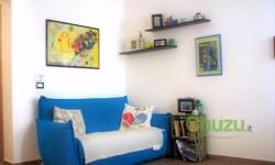 Appartamento_vendita_Firenze_foto_print_601604282