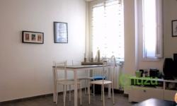 CHUZU78, 公寓via di Soffiano, Firenze
