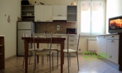 CHUZU79, 公寓via Vincenzo Bellini