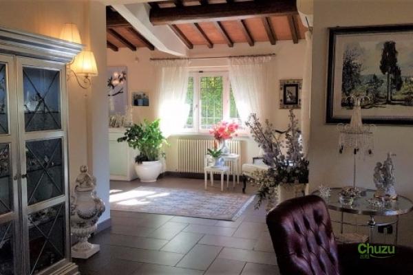 Villetta_a_schiera_vendita_Bagno_A_Ripoli_foto_print_629859516