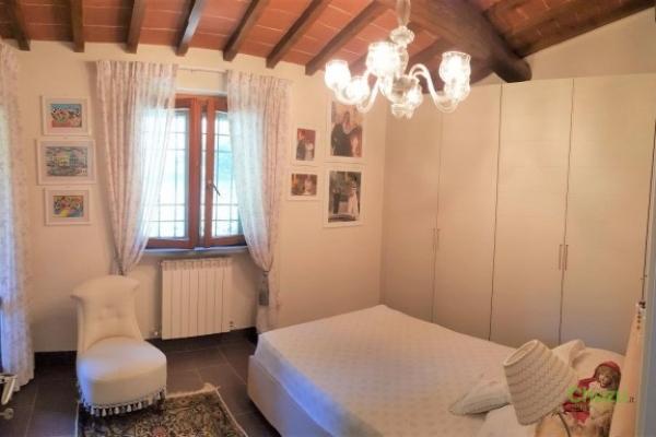 Villetta_a_schiera_vendita_Bagno_A_Ripoli_foto_print_629859598