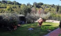 Villetta_a_schiera_vendita_Bagno_A_Ripoli_foto_print_629859324