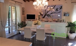 Villetta_a_schiera_vendita_Bagno_A_Ripoli_foto_print_629859446