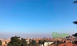 Attico_Mansarda_vendita_Bologna_foto_print_611925032