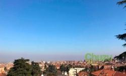Attico_Mansarda_vendita_Bologna_foto_print_611925040