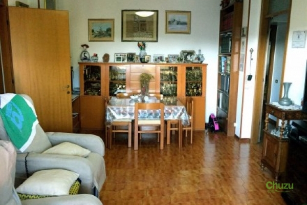 Appartamento_vendita_Ravenna_foto_print_632722802