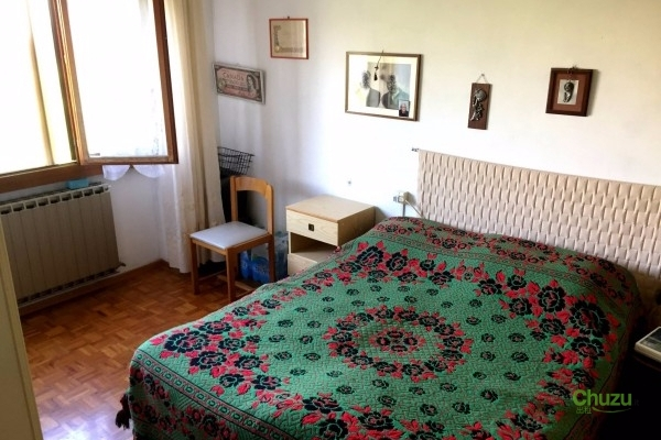 Appartamento_vendita_Ravenna_foto_print_632724564