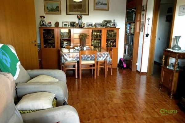 Appartamento_vendita_Ravenna_foto_print_632724860
