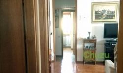 Appartamento_vendita_Ravenna_foto_print_632722978